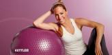 Фитнес-аксессуары